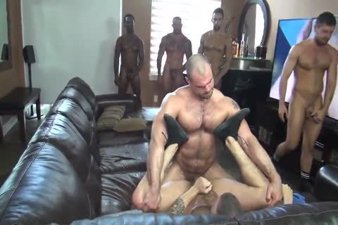 smutty slamming orgy