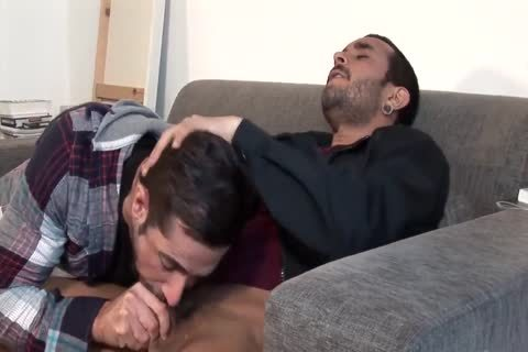 BRUTUS18CM - video 121 - homo PORN!