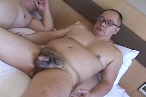 can anal oiled ass penetrated deep well part 1 matchless theme