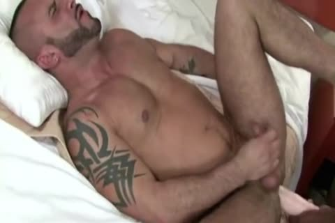 Verbal Marco Getting pounded bare