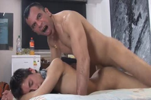 boy banged Compilation 14 boyz banged bare bare With tasty Breeding