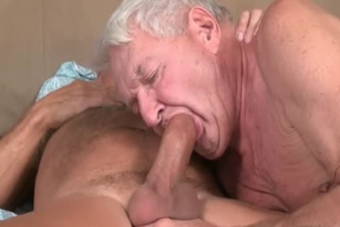 your bbw old granny orgasm with big cock accept. The