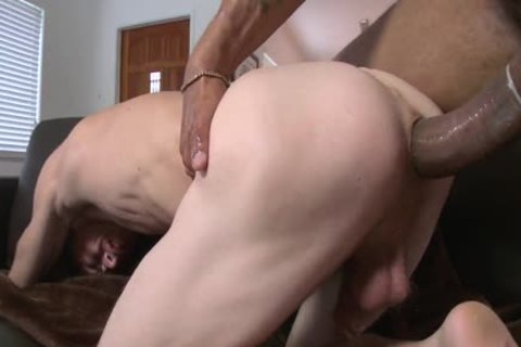 it is going to HURT - Castro Supreme Buries His BBC In Val Aris's taut chocolate hole