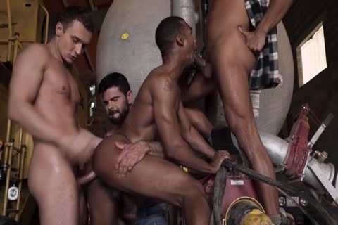 Groupsex  Work