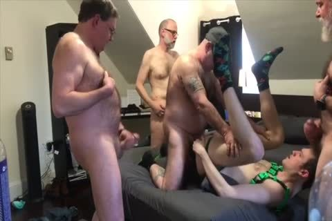 Son team-pounded By Stepdaddies Part 1 babe Rogers 480p 0