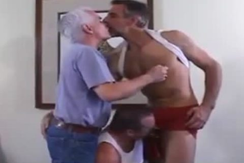 daddy 3 SOME