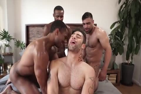 Outdoor Raw Group Sex - raw at Ice Gay Tube