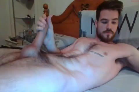 twink With large weenie Solo By cam