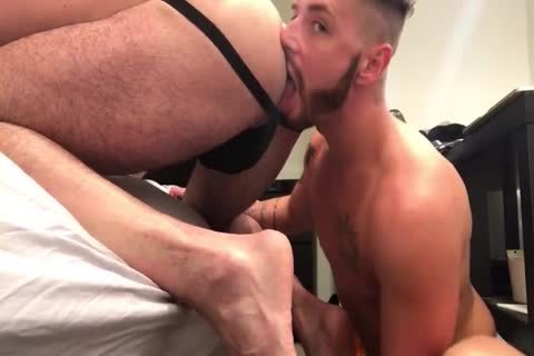 homosexual orgy As Promised This Week we have Drake Blaize Back