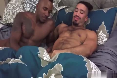 juvenile dudes bare knob For oral And painfully drilling