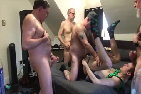 Son team-poked By Stepdaddies Part 1 playgirl Rogers 480p 0