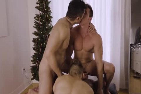 Live For Christmas - Ace Quinn, Ethan Chase, Manuel Skye, Rocky Vallarta And Teddy Torres LATIN