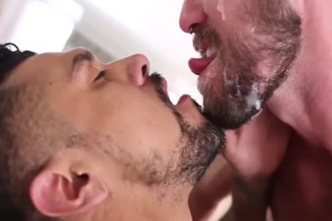 HQ butthole HARD plowing COMPILATION (ass, sperm)