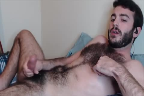 twinks Shootin' goo (sperm Compilation)