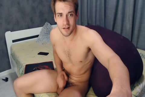 stunning And skinny 22yo Russian guy cutie Cums On Chaturbate