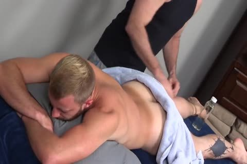 juicy juicy Massage