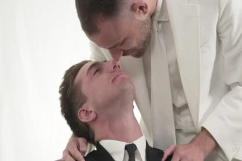 Church lad Barebacked By Hung Priest