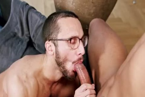 wicked homosexual Sex