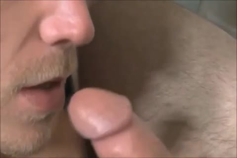 sperm goo Facial drink lovely Compilation #23 By VE1988