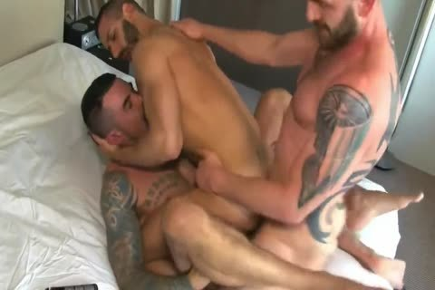The best Of gay double penetration COMPILATION #1 By SE1988