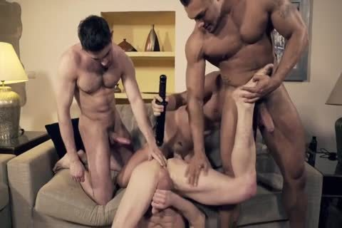 plowing raw HD 098