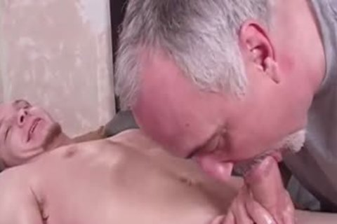 Tim S Massage L