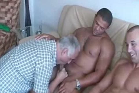 naughty homo Sex