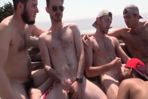 GB (chap fuck) Sex, Beach And orgy