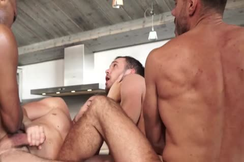 butthole pounded (FULL video)