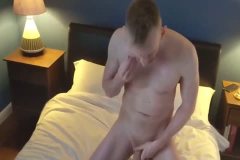 Two monstrous dicks For Hungry Bottom
