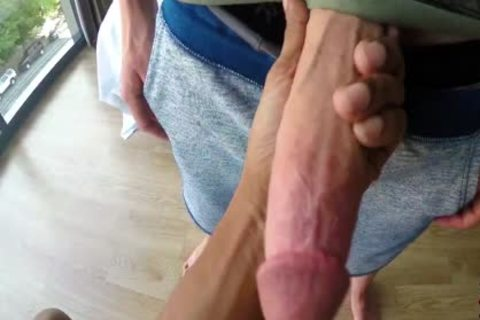 pounding bareback And With large Blowjobs And Cumshots 2023